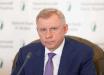 Отставка Смолия: у Зеленского ответили на обвинения в политическом давлении