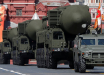 Человечество на пороге ядерной войны: в ООН сделали тревожное заявление,- все очень плохо