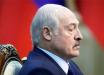 """Лукашенко попросил Путина о защите: """"Под угрозой Союзное государство, не выдержим - покатится волна"""""""
