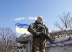Война на Донбассе и оккупация Крыма: ЕСПЧ придумал, как поможет пострадавшим украинцам