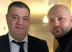 Кем был предатель Прозоров и почему его не арестовала СБУ: выводы Бутусова вызвали ажиотаж в Сети