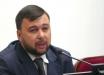 """Пушилин насмешил весь мир первым заявлением в должности """"главы ДНР"""" – подробности"""