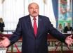 СМИ узнали, почему США не станут вводить санкции против режима Лукашенко