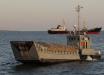 Корабли ВМС Украины успешно выполнили первые задачи на учениях - кадры впечатлили Сеть