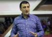 В России был убит чемпион мира по тайскому боксу Ашот Болян - СМИ