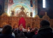 Московский патриархат стремительно теряет приходы в Украине: общины массово переходят в ПЦУ – впечатляющие цифры