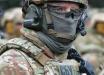 """Агент """"ДНР"""" хотел совершить теракт в Украине: в СБУ озвучили детали операции"""