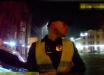 """Спасение ребенка полицейскими в Виннице попало на видео: """"Помогите! Он не дышит!"""""""