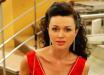 """Анастасия Заворотнюк сделала признание: """"Я знаю, что меня ждет и за что я буду отвечать"""""""