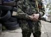 """""""В их действиях нет никакой логики"""", - журналист рассказал, за что реально воюют боевики на Донбассе"""