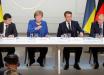 Зеленский признался, что с ним будет, если он выполнит Минские соглашения, – СМИ