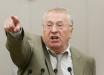 Жириновский пугает белорусов грядущим хаосом: снайперы на улицах и пожары будут после 25 октября