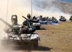 Большая война за Карабах: Азербайджан вступил в бои за три ключевых высоты, у Армении потери