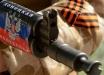 Смертоносные бои всколыхнули Донбасс: в рядах армии РФ 9 убитых и раненых, бойцы ВСУ тоже несут потери