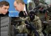 Россия готовится перебросить боевиков c Донбасса в Нагорный Карабах: решение примут уже в субботу - СМИ