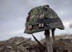 Командование ООС выступило со срочным заявлением - враг предупрежден