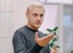 """Виталий Шабунин: """"Вот и вскрылось, как """"намахали"""" украинцев """"слуги народа"""" и ОПЗЖ"""""""