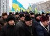 Наша победа, наша история: социальные сети бурно комментируют избрание главы украинской церкви Епифания