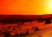 В 2019 году Землю ждет новая природная катастрофа: ученые рассказали, чего ждать от редкого феномена Эль-Ниньо