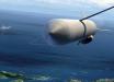 """CNN: Россия готовится к новым испытаниям ядерной ракеты Путина """"Буревестник"""" после взрыва в Неноксе"""
