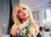 Светлана Лобода встретила 38-й день рождения в прозрачном лифе, кадры