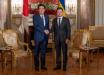Япония всегда будет рядом с Украиной: о чем Зеленский говорил с премьер-министром Синдзо Абэ