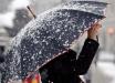 Похолодание до минус 15 и снег: жуткий прогноз от синоптика Горбаня