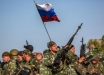 """В Россию поедет новый """"груз 200"""": за обстрелы на Донбассе ликвидированы трое оккупантов, 4 были ранены"""