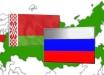Для особо непонятливых попробую вкратце обрисовать картину, что случится с Беларусью в случае объединения с Россией