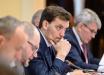 """""""Каждая область"""", - Гончарук о распространении коронавируса в Украине"""