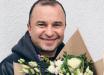 """Виктор Павлик вызвал волну хейта после фото с певицами, которые """"не знают, чей Крым"""""""
