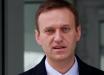 Отравление Навального: СМИ узнали, почему Германия не будет расследовать дело