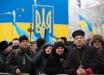 """В РПЦ от злости """"поставили крест"""" на Украине после Объединительного собора - циничное заявление"""