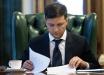 Первые назначения Зеленского: появилась неожиданная реакция бизнес-инвесторов Украины