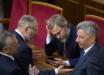 """Мураев, Вилкул, Бойко и им подобные: """"Нет такой страны как Украина, мы должны на коленях перед РФ ползать и просить прощения"""""""