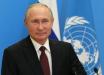 Путина выдвинули на Нобелевскую премию мира - в Кремле выступили с разъяснением