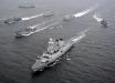 ЕС закроет порты для российских кораблей из-за Украины