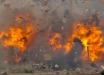 Россиян разгромили на Донбассе, после взрыва выжившие боевики в шоке: ситуация в Донецке и Луганске в хронике онлайн