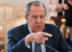 """Лавров перестал защищать """"р***кий мир"""" в Казахстане и сделал неожиданное для диктатора заявление - подробности"""