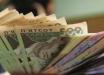 Космические зарплаты чиновников в Украине: Зеленский принял окончательное решение