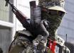 В Донецке боевики ночью ворвались в квартиру и похитили жительницу Испании