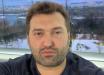 """Алексей Голобуцкий: """"Трамп так хочет """"дружить"""" с Россией, что лишает Газпром рынков"""""""