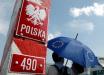 Польша отменила карантин для прибывающих из Украины, но есть 1 условие