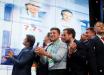 """СМИ предсказали, какой будет новая Верховная Рада и какие рекорды побила """"Слуга народа"""""""