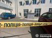 Подробности покушения на бизнесмена Мультика в Николаеве: Титов тяжело ранен, пуля попала в шею, кадры
