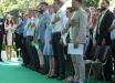 """""""Слуги народа"""" выступили против Бужанского и его законопроекта о языке"""