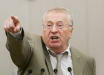 """Жириновский объявил """"джихад"""" исламистам в России – конфликт может выйти из-под контроля"""