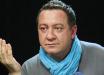 """Муждабаев о фатальной ошибке Зеленского: """"Это самоубийство без вариантов"""""""