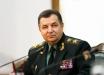 Новейшие ударные вертолеты в Украине: Полторак сообщил о закупке военной техники