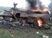 Россия бросила своих солдат в Чечне на верную гибель: появилось видео, поразившее схожестью с Донбассом